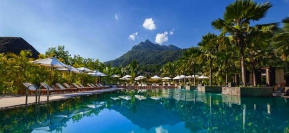 STORY Seychelles Reopens its Doors and Welcome Guests