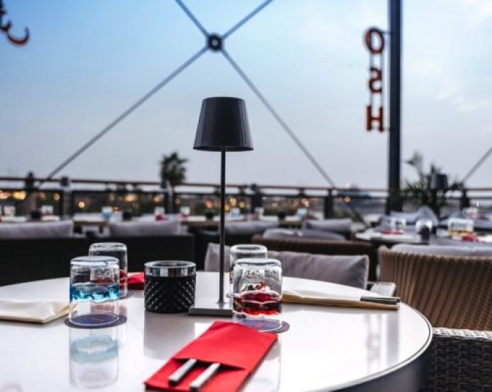 Sizzling Offers this Summer at OSH