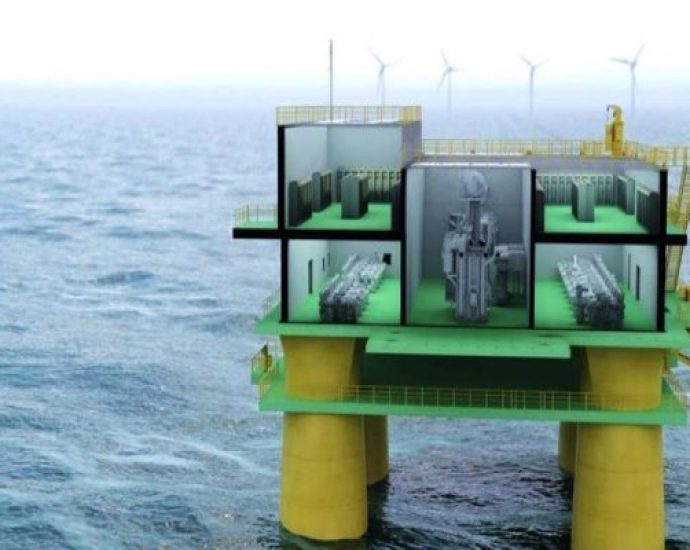 Hitachi ABB Power Grids launches new transformers