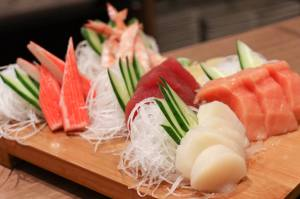 Botejyu: Authentic Japanese Cuisine