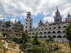 Simala Shrine