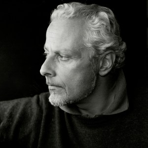 Maurizio Nicosia