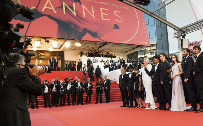 cannes film festival complete guide