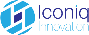 Iconiq Innovation