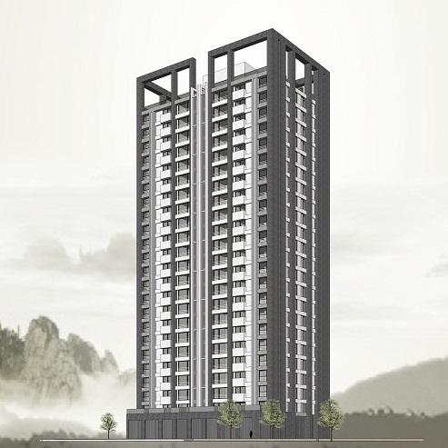 Urban Renewalv | 合契聯合建築師事務所t
