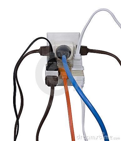 depannage electricite pau