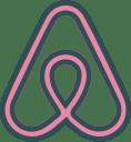 11 free airbnb icons | tag | Icon Ninja