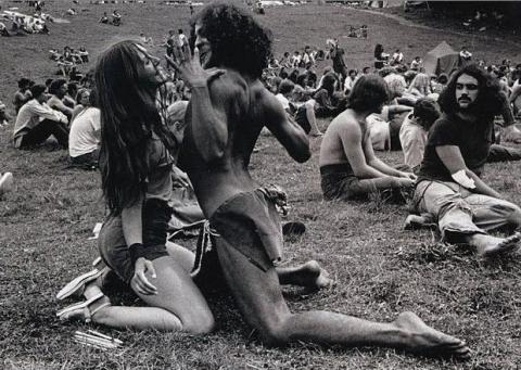 Αποτέλεσμα εικόνας για parco lambro anni 70