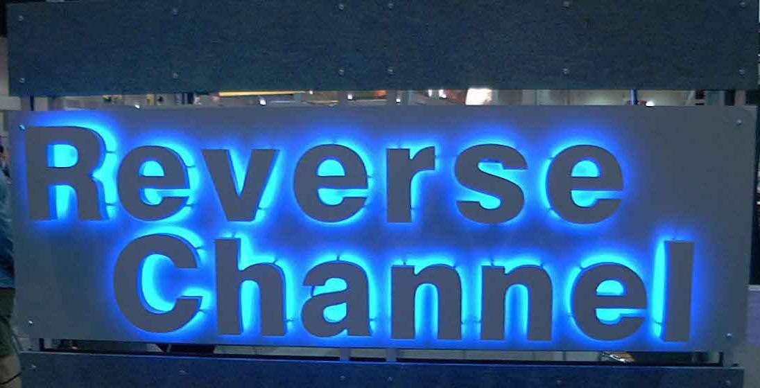 reversechannel