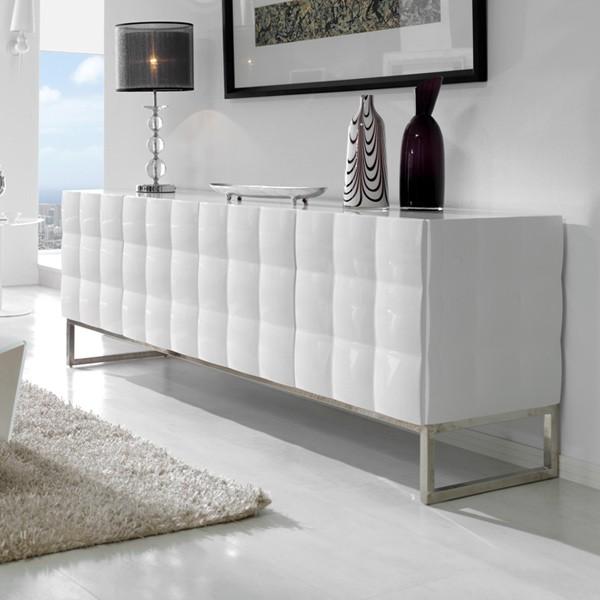 sofas by design who makes crate and barrel aparador de diseño 4 puertas.