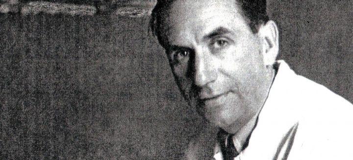 Wilfredo Ricart