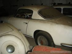 Barnfinds: bulo Portugal fake