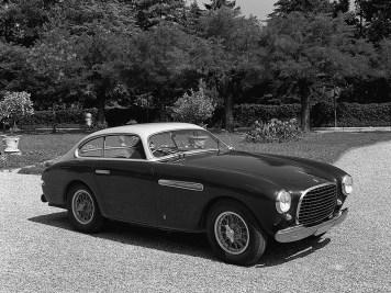 Ferrari 212 Inter,