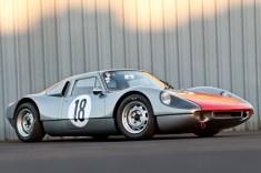 Porsche 904 | RM Sotheby's