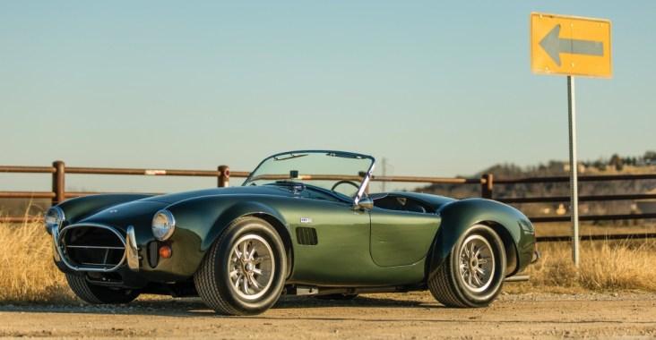 1967-Shelby-427-Cobra | RM Sotheby's