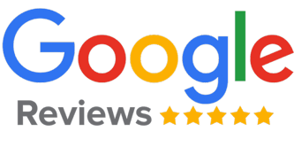 Google My Business Icon Roofing