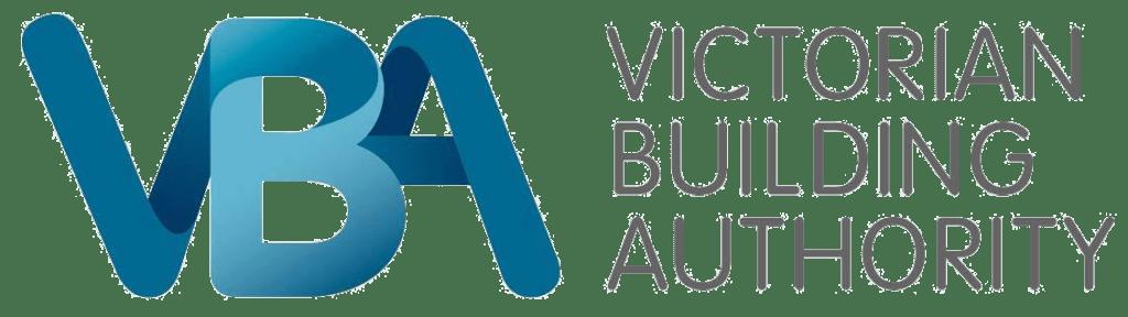 Victorian Building Authority