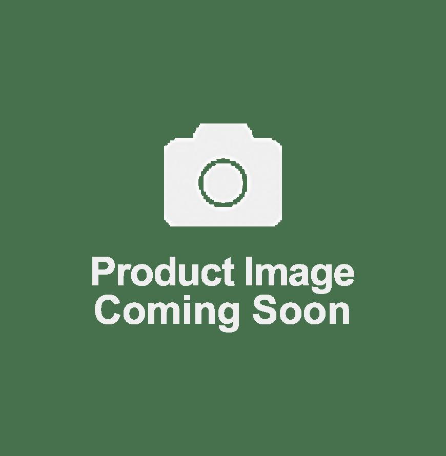 The brilliant french striker and. Eric Cantona Signed Black Nike Tiempo Boot