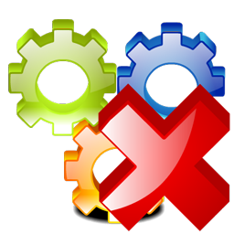 kill process icons iconshock