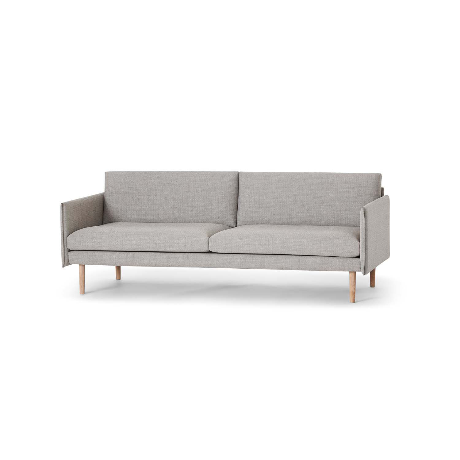 one and half seater sofa tradional sofas form seating 1 2 3 icons of