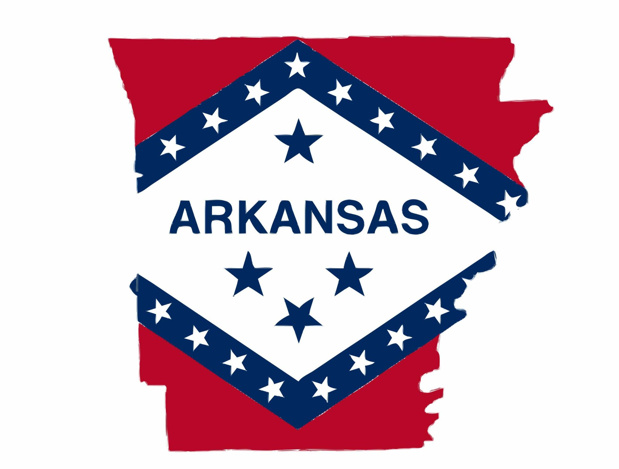 hight resolution of arkansas travel clipart images arkansas icons png free png and icons downloads jpg