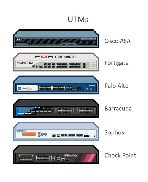 small resolution of network utms diagram icon set
