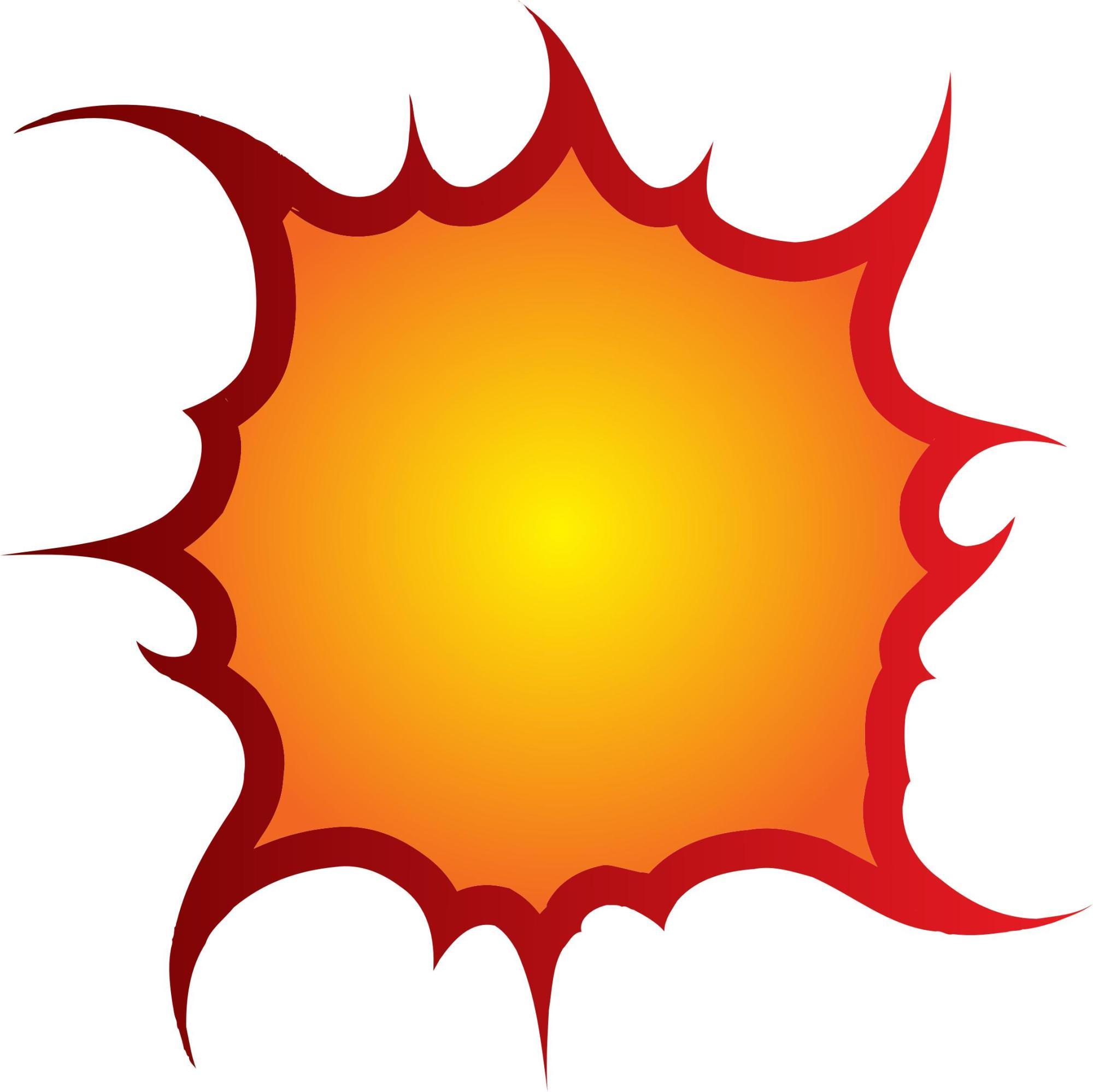 hight resolution of raseone fireball png