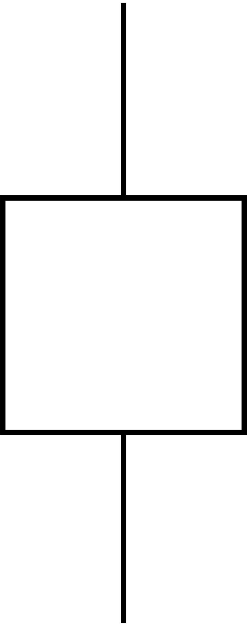 medium resolution of rsa iec circuit breaker symbol icons