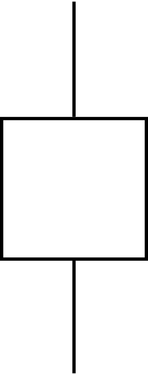 small resolution of rsa iec circuit breaker symbol icons