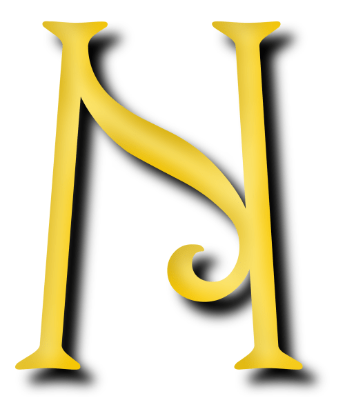 small resolution of  letter n