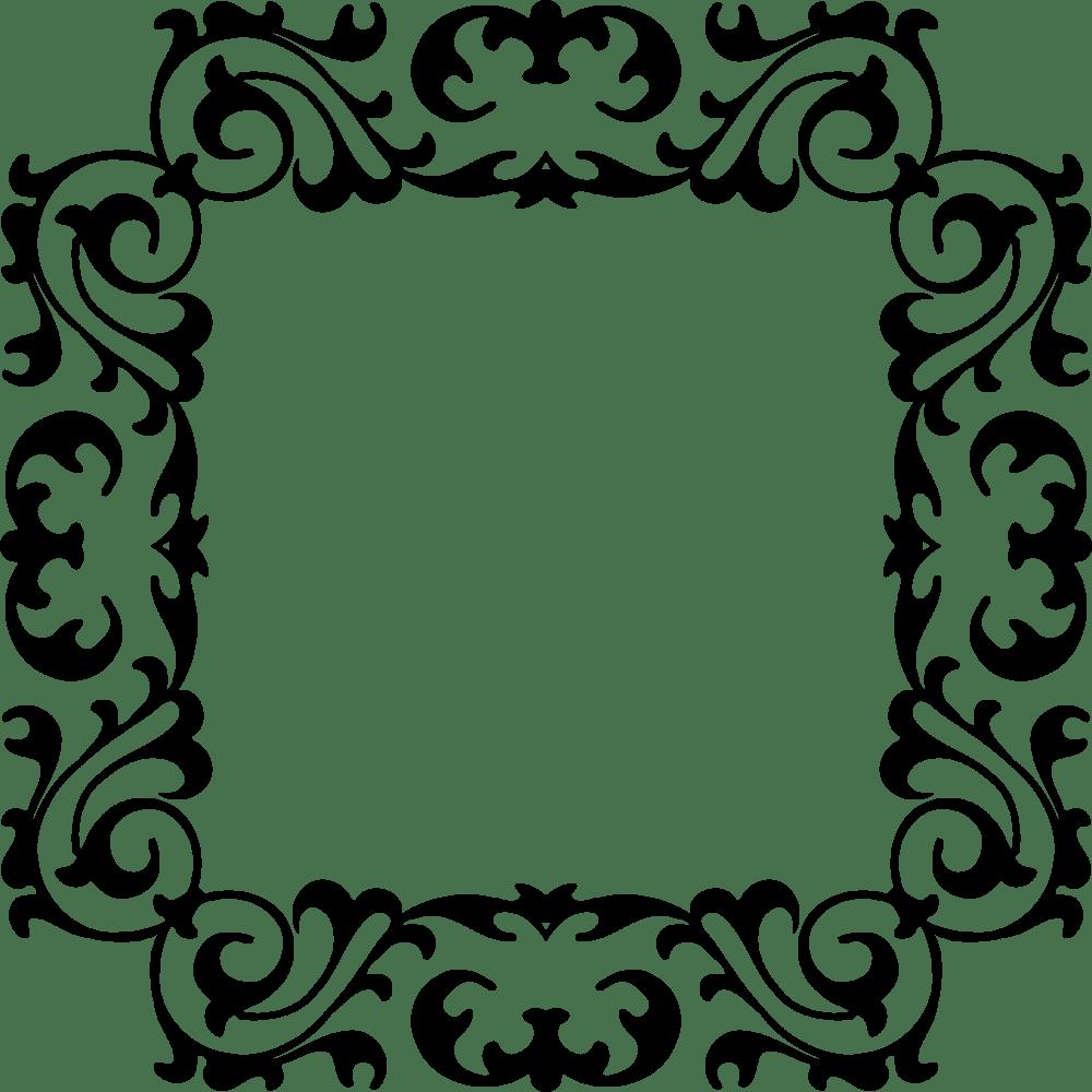 medium resolution of  design 47 progressed