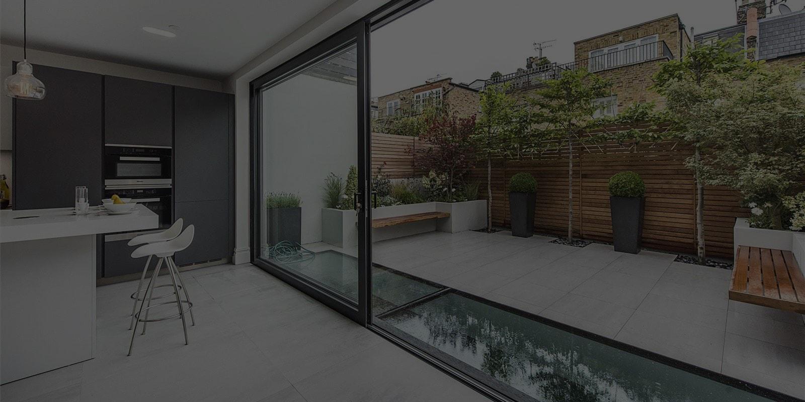 house extensions bradford