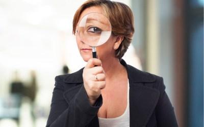 Privacy: iniziano i controlli! Sei in regola?