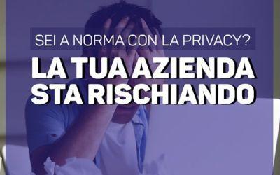 Consulenti Privacy Day: GDPR obbligo o opportunità?