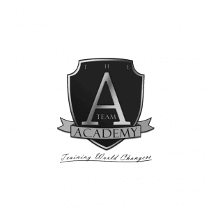 ATeamAcademy-1.png