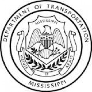 Mississippi Standard Specifications for Road and Bridge