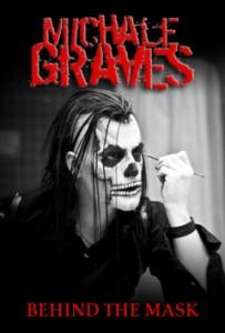 Michale Graves