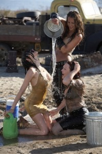 trixie-camero-hel-water-fight-smaller