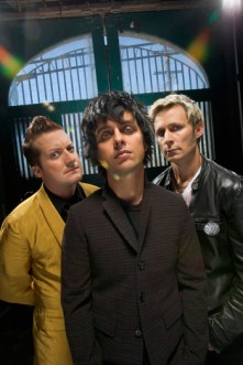 greenday-2009-2