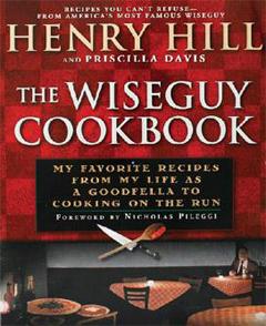 hill_henry-6