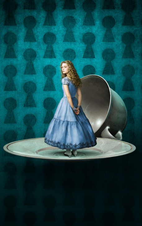 alice__timburton_wonderland1