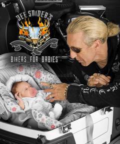 deesnider_bikersforbabies