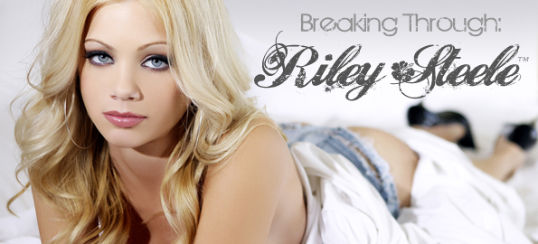 riley_steele-feature