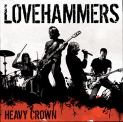 lovehammers_heavycrown