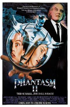 phantasm_2_poster_01