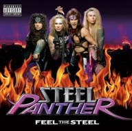 steel_panther_fts