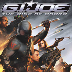gi-joe-the videogame
