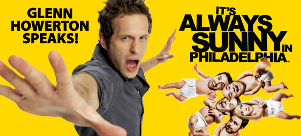 feature-glenn-howerton
