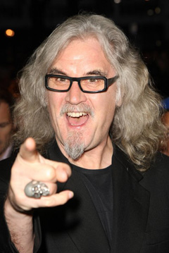 billy-connolly-2