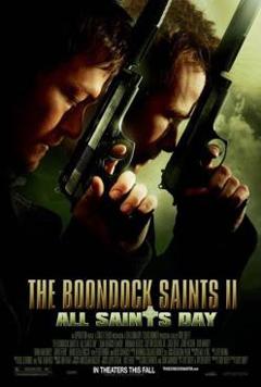 boondock-saints-2-poster_248x368